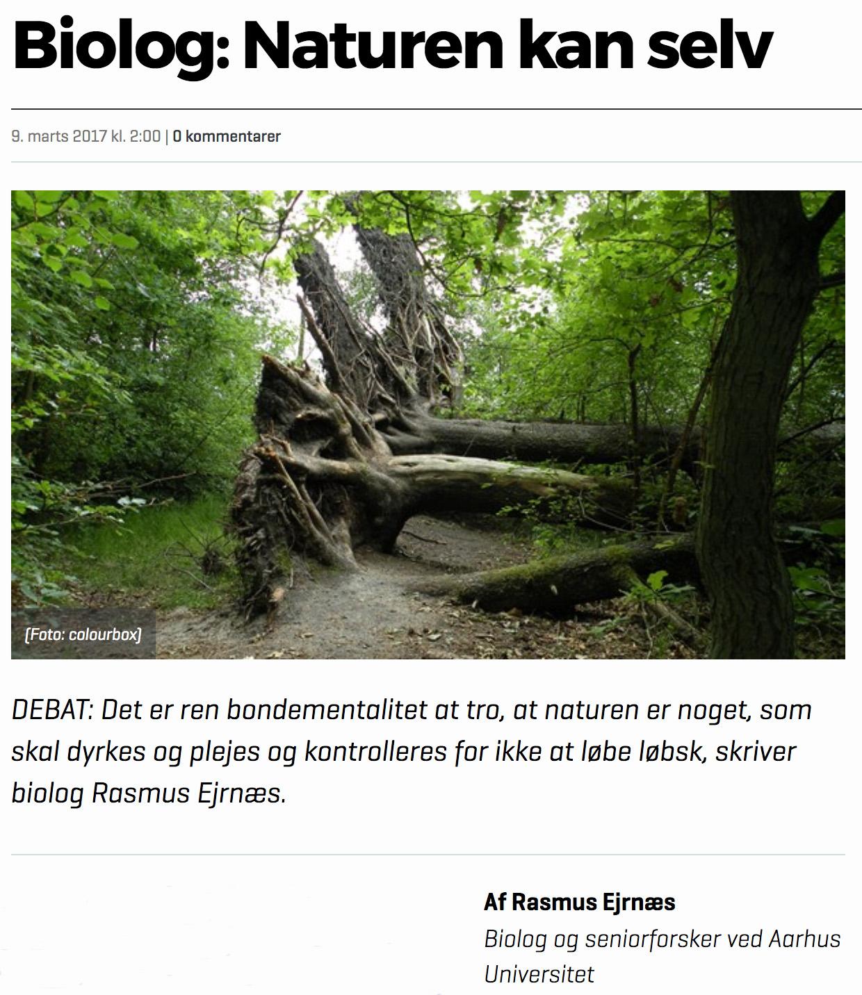 Naturen_kan selv