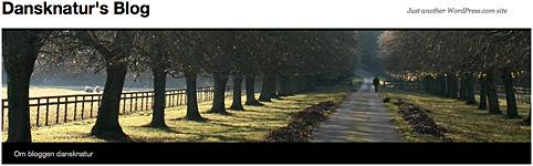 Skærmbillede-2010-04-29-kl.-10.39.24
