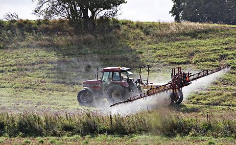 pestiicedeforbruget